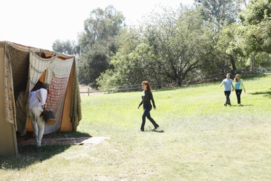 Suburgatory Season 3 Episode 5 Blame It on the Rain Stick (12)