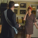 Switched at Birth Season 3 Episode 6 The Scream (14)
