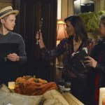 Switched at Birth Season 3 Episode 6 The Scream (3)