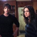 The Fosters Episode 14 Family Day (1)