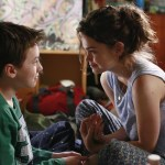 The Fosters Episode 16 Us Against The World (3)