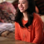 The Fosters Episode 17 Kids in the Hall (6)