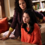 The Fosters Episode 17 Kids in the Hall (5)