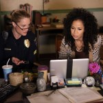 The Fosters Episode 17 Kids in the Hall (1)