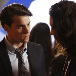 Twisted Episode 14 Home is Where the Hurt Is (9)