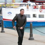 Chicago PD Season 1 Episode 6 Conventions (4)