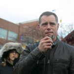 Chicago PD Season 1 Episode 6 Conventions (2)