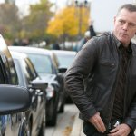 Chicago PD Season 1 Episode 6 Conventions (12)