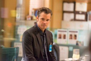 Justified Season 5 Episode 5 Shot All to Hell (6)