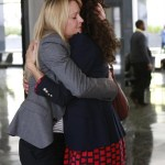 The Fosters Episode 21 Adoption Day (11)