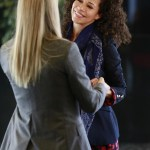 The Fosters Episode 21 Adoption Day (10)