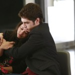 The Fosters Episode 21 Adoption Day (5)