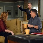 Switched at Birth Season 3 Episode 11 Love Seduces Innocence, Pleasure Entraps, and Remorse Follows (10)