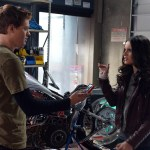 Switched at Birth Season 3 Episode 11 Love Seduces Innocence, Pleasure Entraps, and Remorse Follows (1)