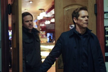 The Following Season 2 Episode 11 Freedom (9)