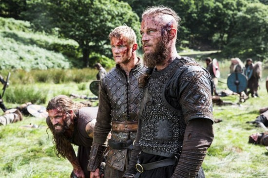 Vikings Season 2 Episode 5 Answers in Blood (6)