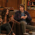Anger Management Season 2 Episode 52 Charlie and The Hot Latina (8)