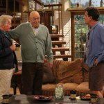 Anger Management Season 2 Episode 52 Charlie and The Hot Latina (6)