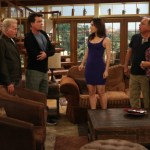 Anger Management Season 2 Episode 52 Charlie and The Hot Latina (4)