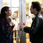 About a Boy (NBC) episode 4 About a Girl (9)
