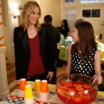 About a Boy (NBC) episode 4 About a Girl (1)
