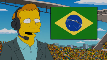 The Simpsons Season 25 Episode 16 You Don't Have to Live Like a Referee (7)