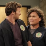 Baby Daddy Season 2 Episode 26 An Affair Not To Remember (5)