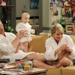 Baby Daddy Season 2 Episode 26 An Affair Not To Remember (13)