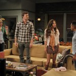 Baby Daddy Season 2 Episode 26 An Affair Not To Remember (12)