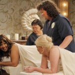 Baby Daddy Season 2 Episode 26 An Affair Not To Remember (7)