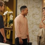 Baby Daddy Season 2 Episode 26 An Affair Not To Remember (6)