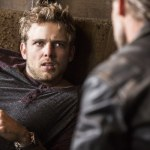 Bates Motel Season 2 Episode 5 The Escape Artist (7)