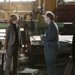 The Americans Season 2 Episode 3 The Walk In (3)