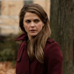The Americans Season 2 Episode 4 A Little Night Music (6)
