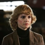 The Americans Season 2 Episode 3 The Walk In (2)