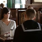 The Americans Season 2 Episode 4 A Little Night Music (3)