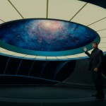 Cosmos a Spacetime Odyssey Episode 3 When Knowledge Conquered Fear (1)