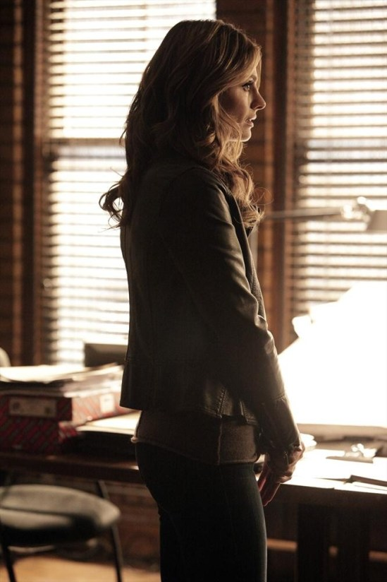 Castle Season 6 Episode 17 In the Belly of the Beast (4)