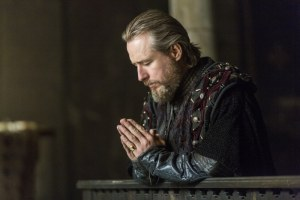 Vikings Season 2 Episode 4 Eye for an Eye (3)