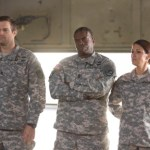 Enlisted (Fox) Episode 7 Parade Duty (6)