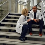 Grey's Anatomy Season 10 Episode 14 You've Got To Hide Your Love Away (6)