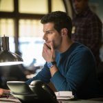 Grimm Season 3 Episode 14 Mommy Dearest (7)