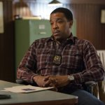 Grimm Season 3 Episode 14 Mommy Dearest (5)
