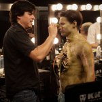 Face Off Season 6 Episode 9 Mad Science (16)