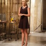Face Off Season 6 Episode 9 Mad Science (8)