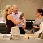 Face Off Season 6 Episode 9 Mad Science (4)
