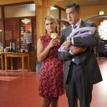 Psych Season 8 Episode 7 Shawn and Gus Truck... (1)