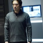 Helix Episode 12 The Reaping (7)