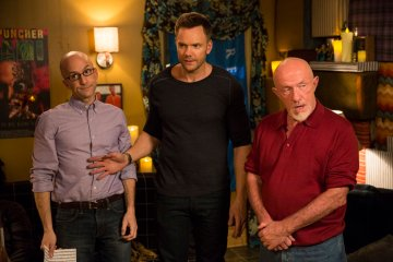 Community Season 5 Episode 10 Advanced Advanced Dungeons & Dragons (8)