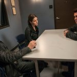 Chicago PD Season 1 Episode 7 The Price We Pay (7)